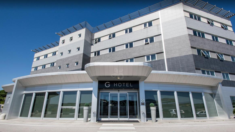 G HOTEL ****