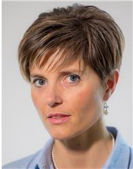 Magda  Mensi
