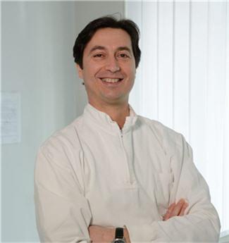 Lorenzo Daniele