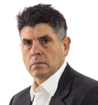 Mauro Fadda