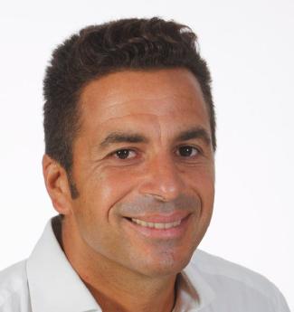 Riccardo Ammanato