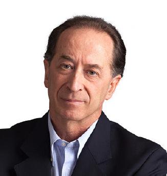 Riccardo Becciani