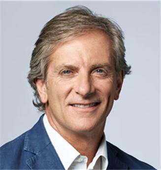 Marco  Martignoni