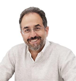 Stefano  Gracis