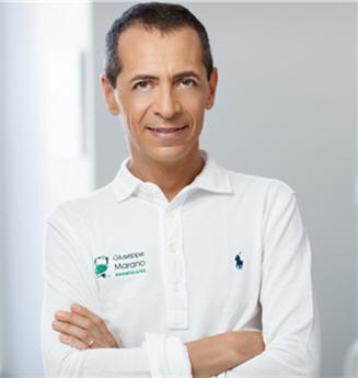 Giuseppe  Marano