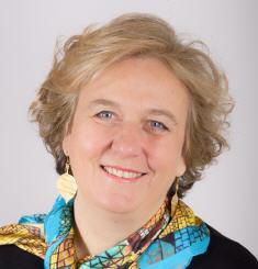 Vincenza Birardi