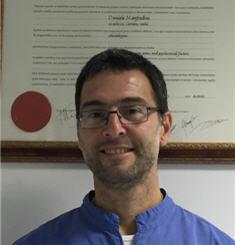 Manfredini Daniele
