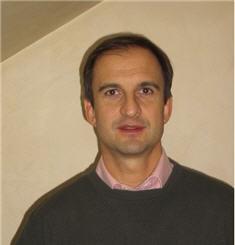 Bruno Portelli