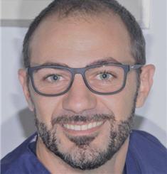 Guido  Batalocco