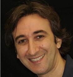 Fabio  Scutellà