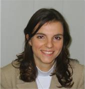 Francesca Donati
