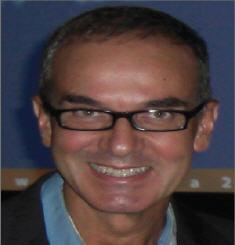 Giuseppe  Cantatore