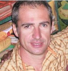 Angelo  Confaloni