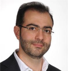 Nicolaos  Perakis